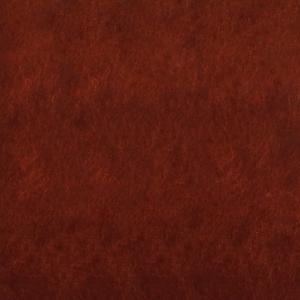 シムフリー ケース HUAWEI ASUS ZenFone HTC NEXUS 楽天モバイル スマホケース スマホカバー 手帳型 本革 イタリアンレザー プエブロ ベルト付き|beaute-shop|19