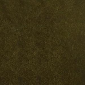 シムフリー ケース HUAWEI ASUS ZenFone HTC NEXUS 楽天モバイル スマホケース スマホカバー 手帳型 本革 イタリアンレザー プエブロ ベルト付き|beaute-shop|20