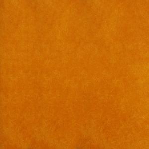 シムフリー ケース HUAWEI ASUS ZenFone HTC NEXUS 楽天モバイル スマホケース スマホカバー 手帳型 本革 イタリアンレザー プエブロ ベルト付き|beaute-shop|21