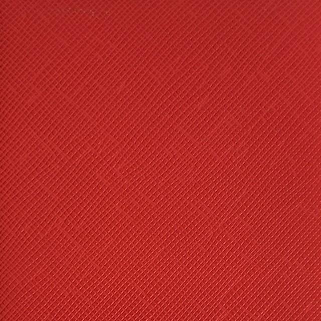 らくらくスマホ らくらくホン ディズニーモバイル DM01K ケース スマホケース 手帳型ケース インナーカードケース サフィアーノレザー ベルト付き|beaute-shop|25