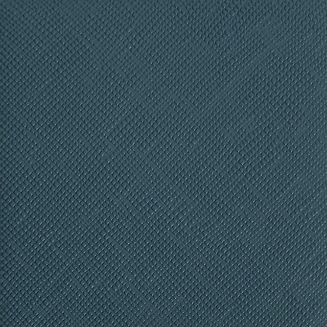 らくらくスマホ らくらくホン ディズニーモバイル DM01K ケース スマホケース 手帳型ケース インナーカードケース サフィアーノレザー ベルト付き|beaute-shop|29