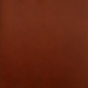 シムフリー ケース HUAWEI ASUS ZenFone HTC NEXUS 楽天モバイル スマホケース スマホカバー 手帳型 本革 オイルレザー SIMフリー ダイアリー ベルト付き|beaute-shop|12