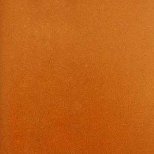 シムフリー ケース HUAWEI ASUS ZenFone HTC NEXUS 楽天モバイル スマホケース スマホカバー 手帳型 本革 オイルレザー SIMフリー ダイアリー ベルト付き|beaute-shop|13