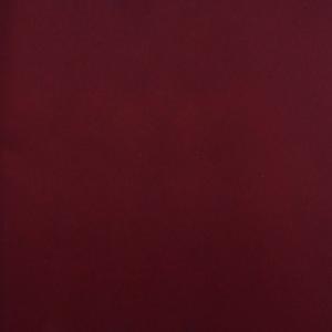 シムフリー ケース HUAWEI ASUS ZenFone HTC NEXUS 楽天モバイル スマホケース スマホカバー 手帳型 本革 オイルレザー SIMフリー ダイアリー ベルト付き|beaute-shop|14