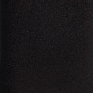 栃木レザー スマホケース シムフリー HUAWEI ASUS ZenFone HTC NEXUS 楽天モバイル AQUOS ARROWS XPERIA ケース リボン スマホカバー 手帳型 本革 ベルトなし|beaute-shop|20
