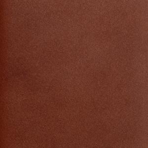 栃木レザー スマホケース シムフリー HUAWEI ASUS ZenFone HTC NEXUS 楽天モバイル AQUOS ARROWS XPERIA ケース リボン スマホカバー 手帳型 本革 ベルトなし|beaute-shop|21