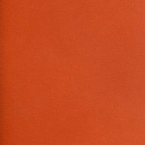 栃木レザー スマホケース シムフリー HUAWEI ASUS ZenFone HTC NEXUS 楽天モバイル AQUOS ARROWS XPERIA ケース リボン スマホカバー 手帳型 本革 ベルトなし|beaute-shop|22