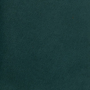 栃木レザー 手帳型 ケース インナーカードケース シムフリー HUAWEI ASUS ZenFone HTC NEXUS 楽天モバイル スマホケース ベルト付き|beaute-shop|21