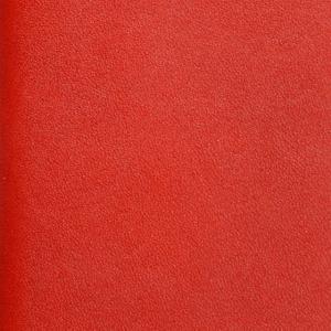 栃木レザー 手帳型 ケース インナーカードケース シムフリー HUAWEI ASUS ZenFone HTC NEXUS 楽天モバイル スマホケース ベルト付き|beaute-shop|22