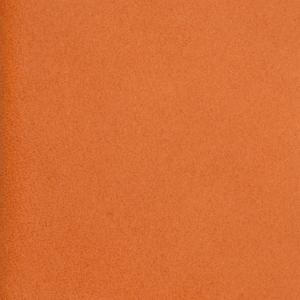栃木レザー スマホケース シムフリー HUAWEI ASUS ZenFone HTC NEXUS 楽天モバイル AQUOS ARROWS XPERIA ケース リボン スマホカバー 手帳型 本革 ベルトなし|beaute-shop|25