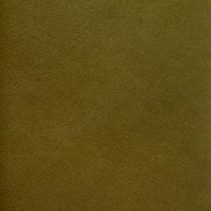 栃木レザー 手帳型 ケース インナーカードケース シムフリー HUAWEI ASUS ZenFone HTC NEXUS 楽天モバイル スマホケース ベルト付き|beaute-shop|24