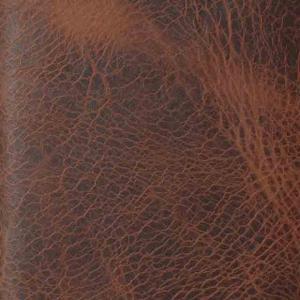 DM-01K スマホケース らくらくスマホ スマホカバー 手帳型 本革 OPTIMUS REGZA HTC INFOBAR シンプルスマホ イタリアンワックスレザー ベルト付き|beaute-shop|14