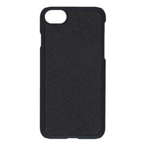【強化ガラスフィルム付き】【DM便送料無料】 iPhoneXR iPhoneXS XSMax X iPhone8 Plus iPhone7 iPhone6s iPhoneケース サフィアーノレザー ハードケース|beaute-shop|13