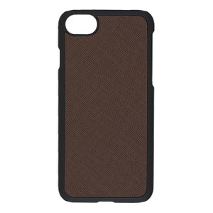 【強化ガラスフィルム付き】【DM便送料無料】 iPhoneXR iPhoneXS XSMax X iPhone8 Plus iPhone7 iPhone6s iPhoneケース サフィアーノレザー ハードケース|beaute-shop|14