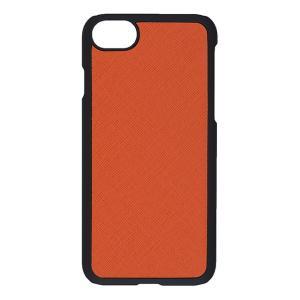 【強化ガラスフィルム付き】【DM便送料無料】 iPhoneXR iPhoneXS XSMax X iPhone8 Plus iPhone7 iPhone6s iPhoneケース サフィアーノレザー ハードケース|beaute-shop|16