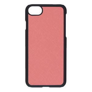 【強化ガラスフィルム付き】【DM便送料無料】 iPhoneXR iPhoneXS XSMax X iPhone8 Plus iPhone7 iPhone6s iPhoneケース サフィアーノレザー ハードケース|beaute-shop|17