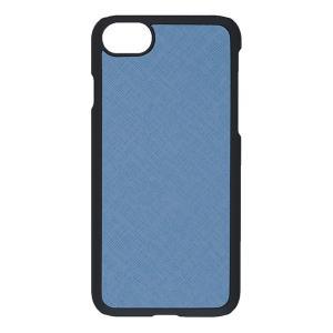 【強化ガラスフィルム付き】【DM便送料無料】 iPhoneXR iPhoneXS XSMax X iPhone8 Plus iPhone7 iPhone6s iPhoneケース サフィアーノレザー ハードケース|beaute-shop|18