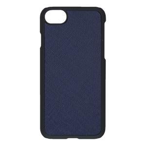 【強化ガラスフィルム付き】【DM便送料無料】 iPhoneXR iPhoneXS XSMax X iPhone8 Plus iPhone7 iPhone6s iPhoneケース サフィアーノレザー ハードケース|beaute-shop|19