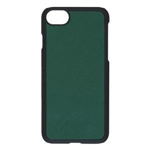 【強化ガラスフィルム付き】【DM便送料無料】 iPhoneXR iPhoneXS XSMax X iPhone8 Plus iPhone7 iPhone6s iPhoneケース サフィアーノレザー ハードケース|beaute-shop|21