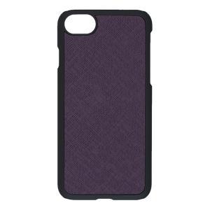 【強化ガラスフィルム付き】【DM便送料無料】 iPhoneXR iPhoneXS XSMax X iPhone8 Plus iPhone7 iPhone6s iPhoneケース サフィアーノレザー ハードケース|beaute-shop|23
