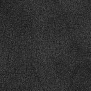 AQUOS PHONE SH-04L SH-03K SHV43 706SH SHV37 ケース アクオスフォン カバー 手帳型 スマホケース 携帯ケース 手帳型ケース ヴィンテージ ヒゲ 口ひげ デコ|beaute-shop|17