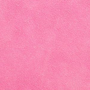 シムフリー ケース HUAWEI ASUS ZenFone HTC NEXUS 楽天モバイル AQUOS ARROWS XPERIA スマホケース 手帳型 カバー ヴィンテージ ヴィンテージ風|beaute-shop|21