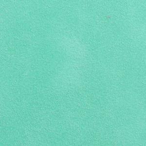 シムフリー ケース HUAWEI ASUS ZenFone HTC NEXUS 楽天モバイル AQUOS ARROWS XPERIA スマホケース 手帳型 カバー ヴィンテージ ヴィンテージ風|beaute-shop|23