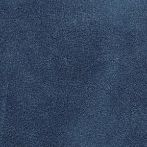 シムフリー ケース HUAWEI ASUS ZenFone HTC NEXUS 楽天モバイル AQUOS ARROWS XPERIA スマホケース 手帳型 カバー ヴィンテージ ヴィンテージ風|beaute-shop|24
