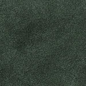 シムフリー ケース HUAWEI ASUS ZenFone HTC NEXUS 楽天モバイル AQUOS ARROWS XPERIA スマホケース 手帳型 カバー ヴィンテージ ヴィンテージ風|beaute-shop|28