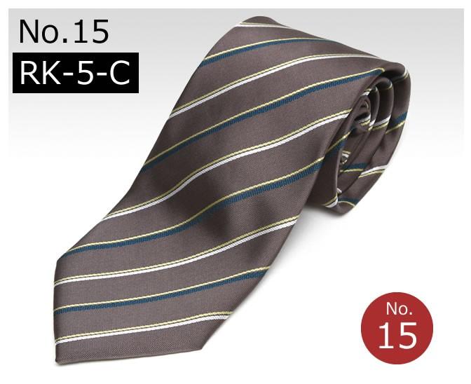 15_RK-5-C