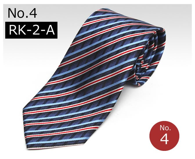 4_RK-2-A