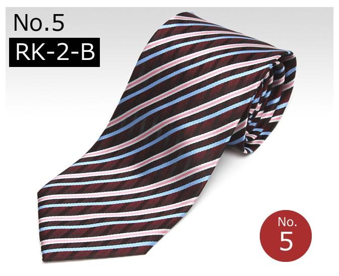 5_RK-2-B