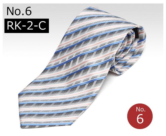 6_RK-2-C