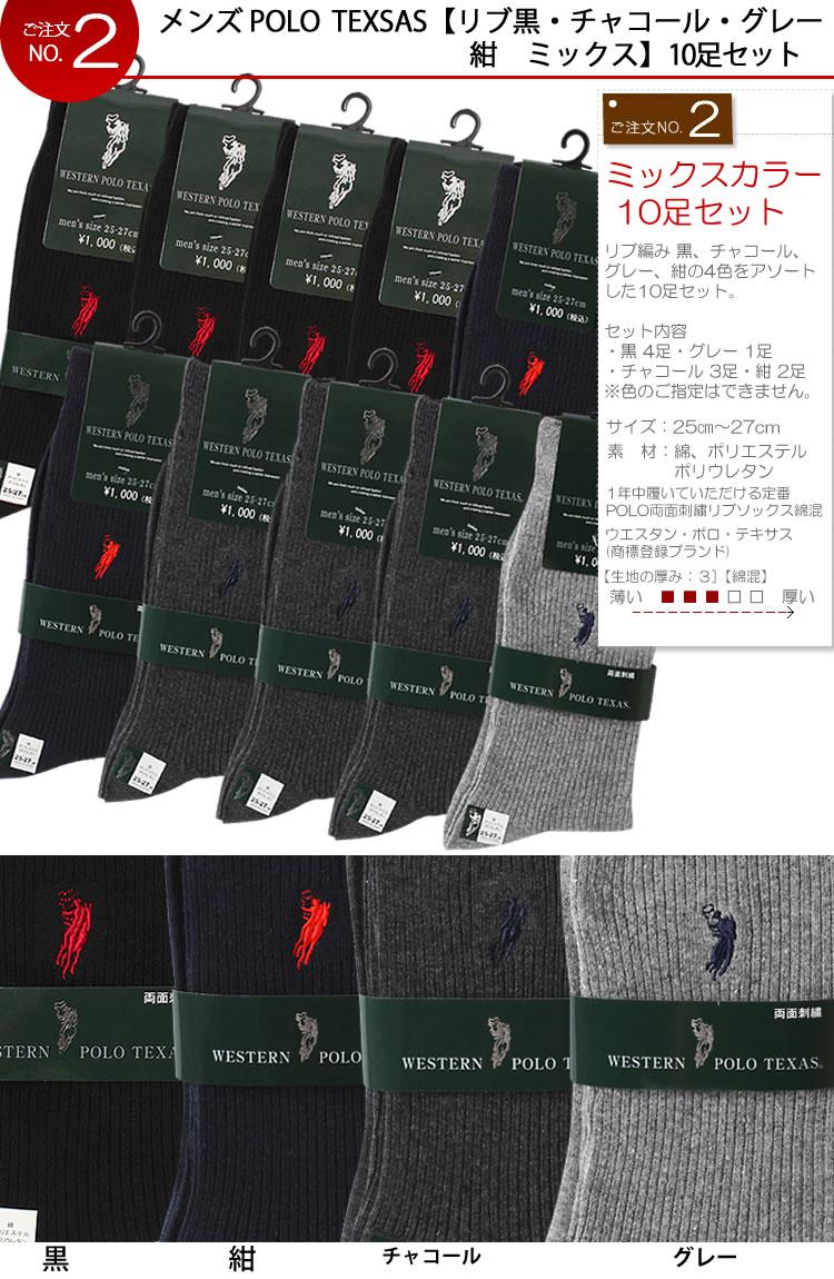 sox-1003-2-01
