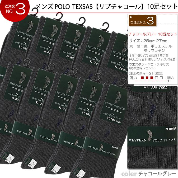 sox-1003-3-01