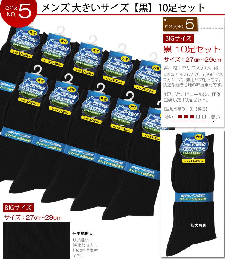 sox-1006-1-01