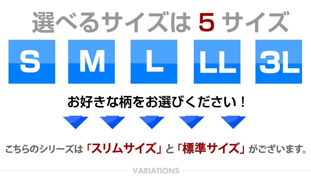 ysh-2004_pc7.jpg