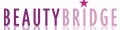 BEAUTY BRIDGE ロゴ