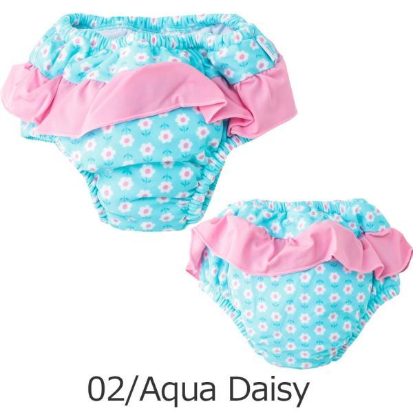 アイプレイ iplay 水着 水遊びパンツ スイムパンツ ベビー フリル メール便送料無料|beautyholic|07