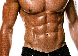 [腹筋を割る]劇的に効果の出る腹筋を鍛える方法[筋トレ]