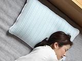 Salaf(サラフ) クールパイプ枕