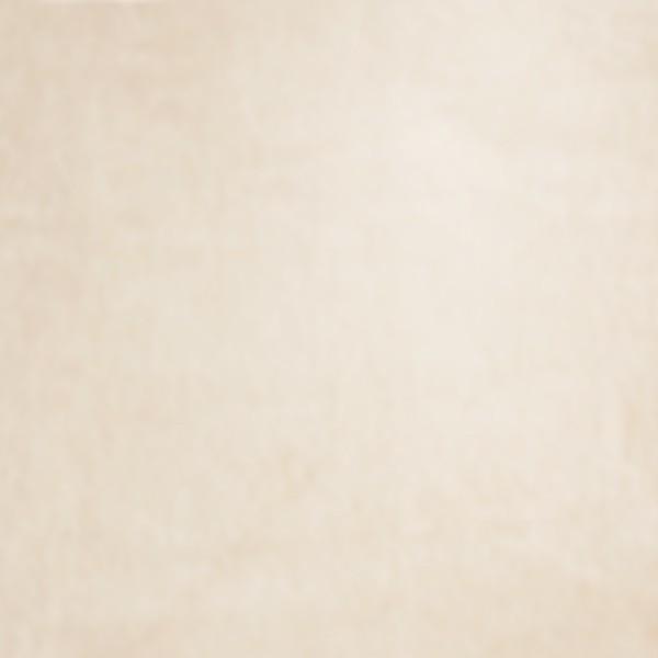 掛け布団カバー シングル マイクロファイバー 150×210cm  あったか 冬用 暖かい 掛布団カバー 掛カバー 掛けカバー 掛ふとんカバー  静電気防止|bed|08