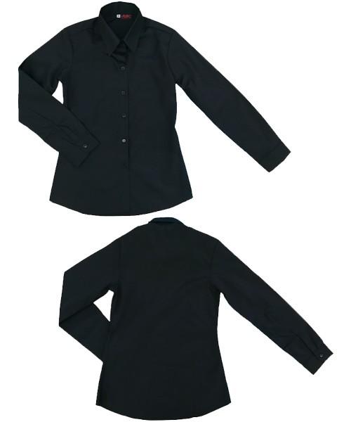 サイズ Sサイズ 5号 小さいサイズ レディースシャツ