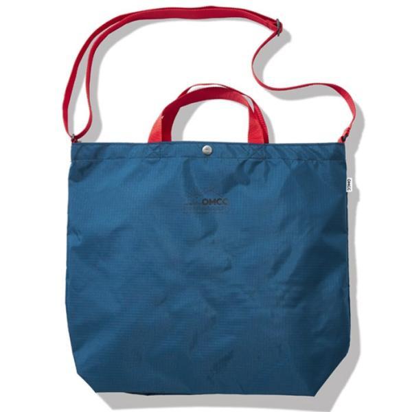 トートバッグ パッカブル バッグ かばん ボディーバッグ メンズ レディース 撥水加工|bee8|12