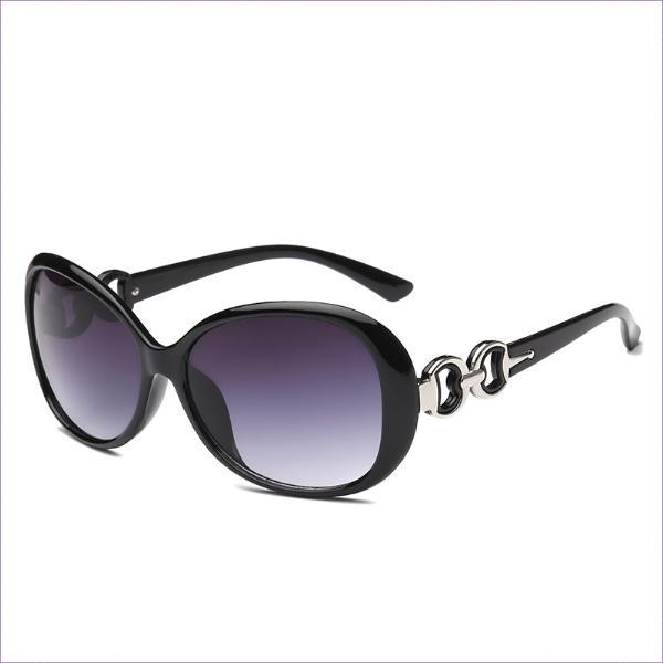 サングラス UV400 ケース付き かっこいい おしゃれ かわいい デート 女子会 旅行 買物 送料無料|befun|22