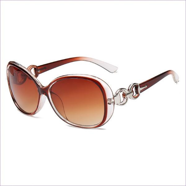 サングラス UV400 ケース付き かっこいい おしゃれ かわいい デート 女子会 旅行 買物 送料無料|befun|23
