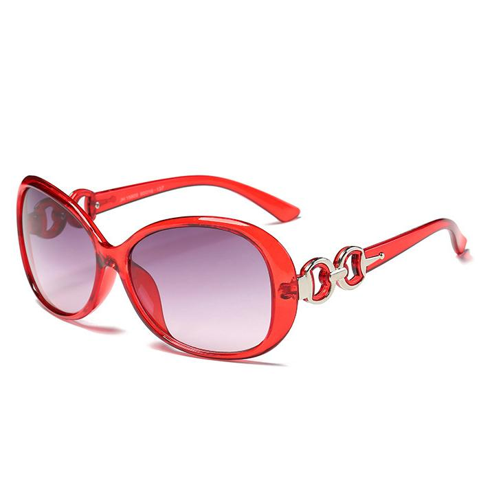 サングラス UV400 ケース付き かっこいい おしゃれ かわいい デート 女子会 旅行 買物 送料無料|befun|27