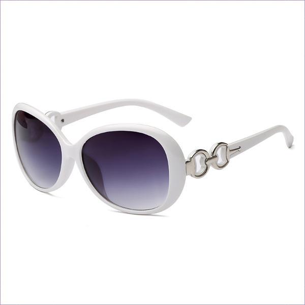 サングラス UV400 ケース付き かっこいい おしゃれ かわいい デート 女子会 旅行 買物 送料無料|befun|25