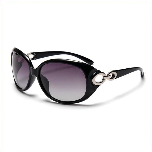 サングラス 偏光レンズ UV400 紫外線カット ケース付き ビッグ おしゃれ かっこいい かわいい 機能的 送料無料 befun 09