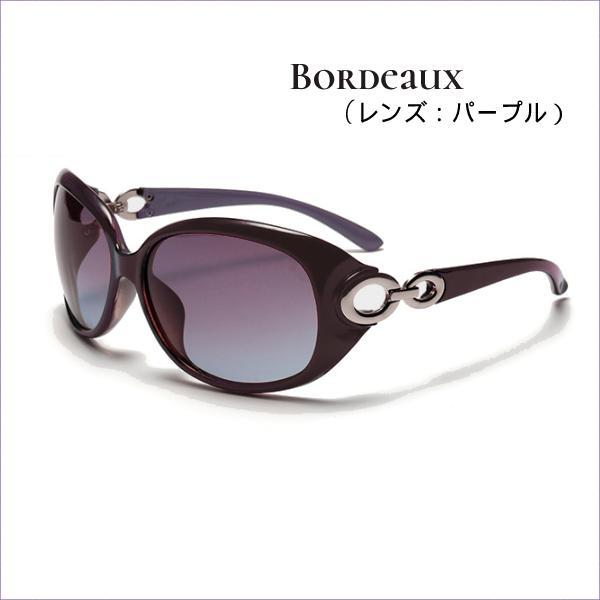 サングラス 偏光レンズ UV400 紫外線カット ケース付き ビッグ おしゃれ かっこいい かわいい 機能的 送料無料 befun 11